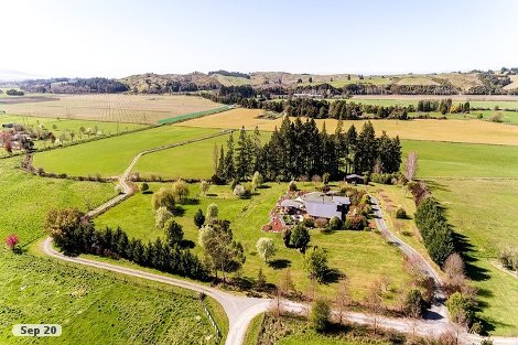 Photo of property in 269 Central Road Upper Moutere Tasman District