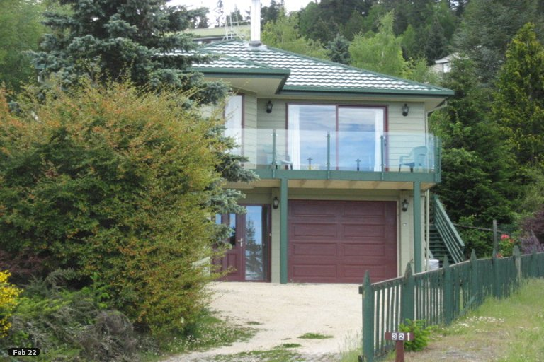 Property photo for 32 Chalet Crescent, Hanmer Springs, 7334