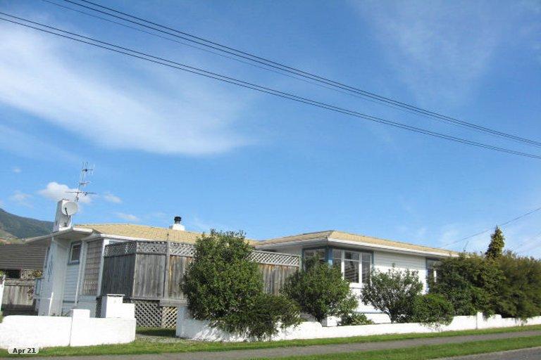 Photo of property in 7 Bledisloe Avenue, Stoke, Nelson, 7011