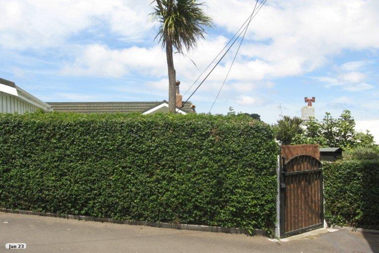 Property photo for 73 Hataitai Road, Hataitai, Wellington, 6021