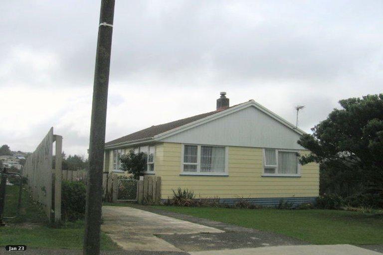 Photo of property in 20 Caduceus Place, Ascot Park, Porirua, 5024