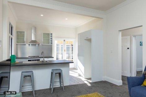 Photo of property in 4 Fulton Street Springlands Marlborough District