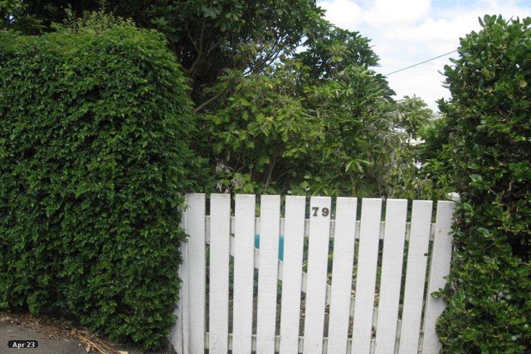 Property photo for 79 Hataitai Road, Hataitai, Wellington, 6021
