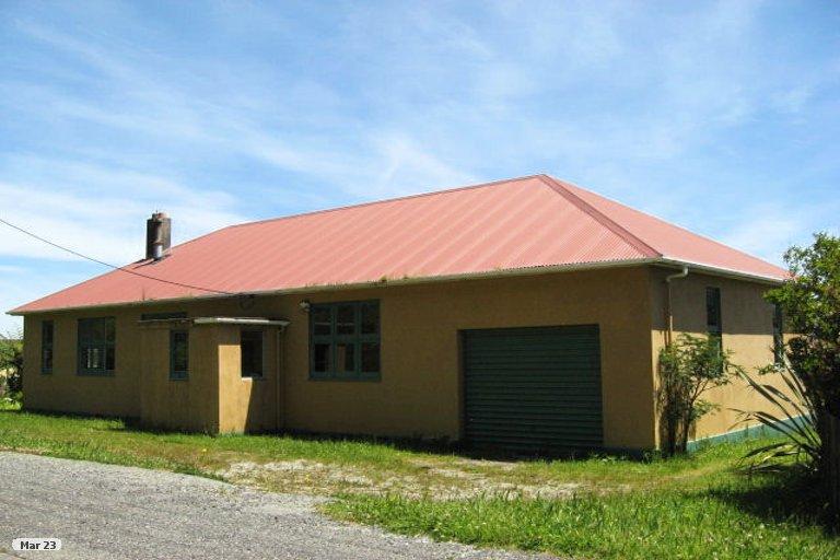 Property photo for 137 Torea Street, Granity, 7823