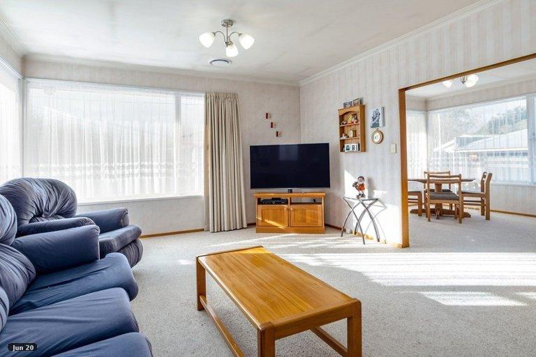 Property photo for 3 Massey Street, Greytown, 5712