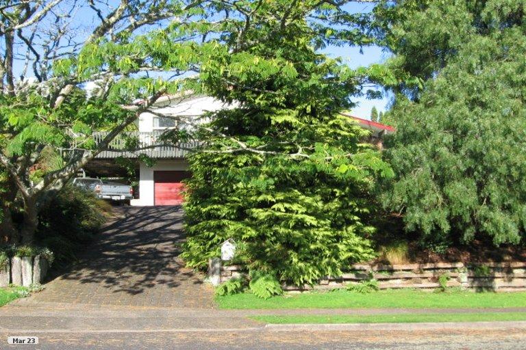 Property photo for 4 Montgomery Crescent, Putaruru, 3411