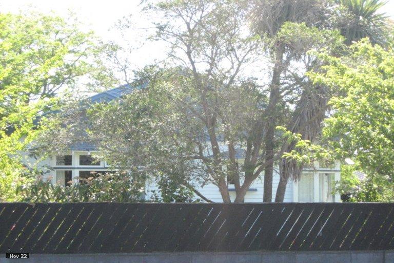 Property photo for 25 Petrie Street, Richmond, Christchurch, 8013