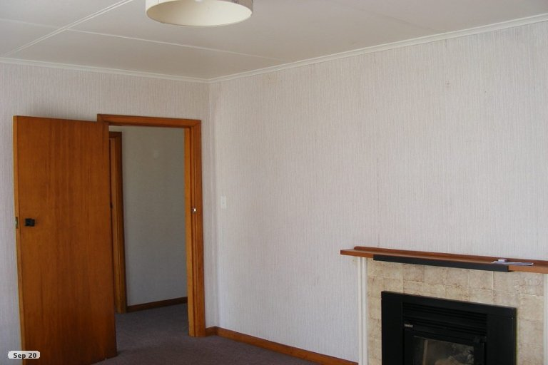 Photo of property in 26 Herrington Street, Foxton, 4814