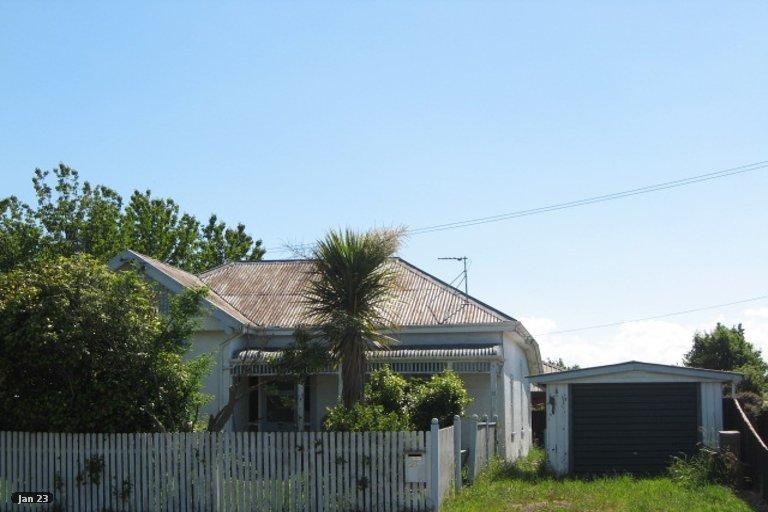 Property photo for 29 Petrie Street, Richmond, Christchurch, 8013