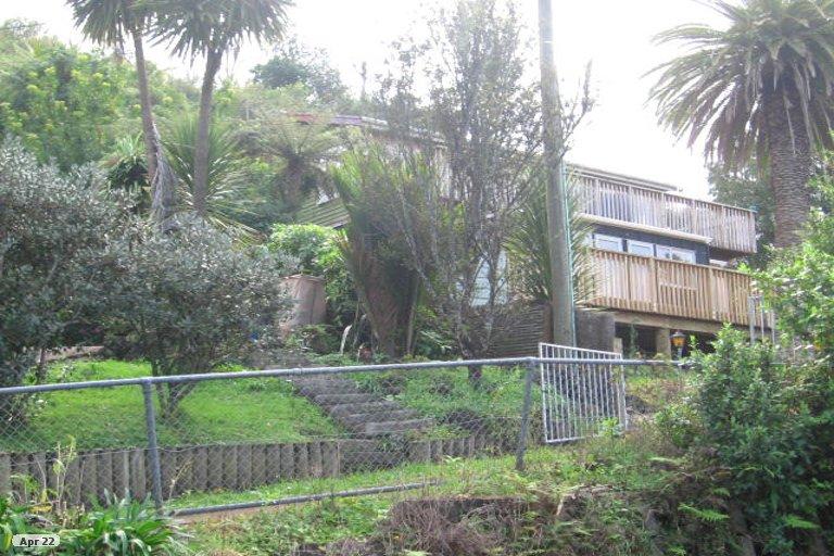 Property photo for 78 Warner Park Avenue, Laingholm, Auckland, 0604