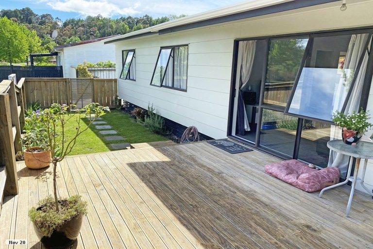 Photo of property in 14 Beattie Road, Kawerau, 3127