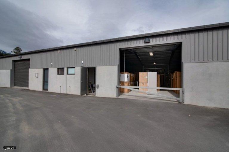 Property photo for 56 Grant Road, Otatara, Invercargill, 9879