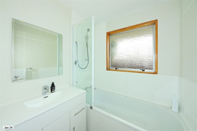 Property photo for 1/7 Wanstead Place, Woolston, Christchurch, 8062