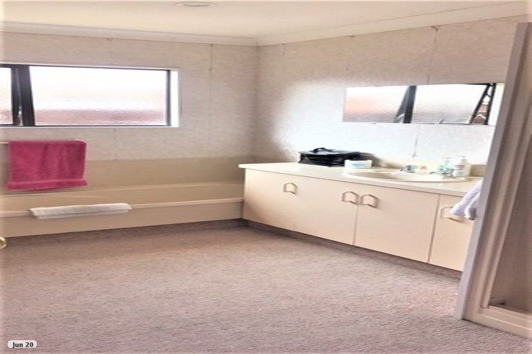 Property photo for 21A Emmett Street, Greerton, Tauranga, 3112