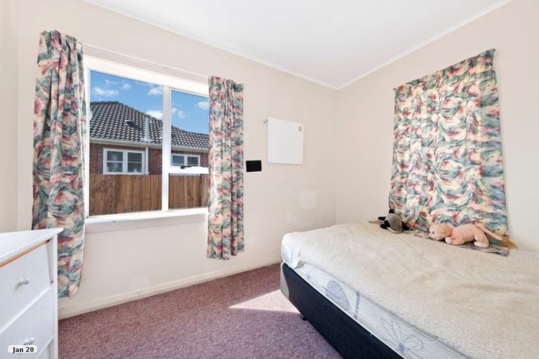 Property photo for 8 Hobson Street, Woolston, Christchurch, 8023