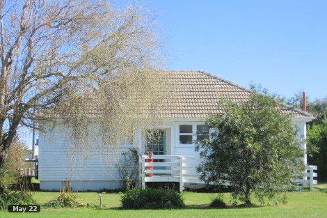 Photo of property in 17 Easton Street Foxton Horowhenua District