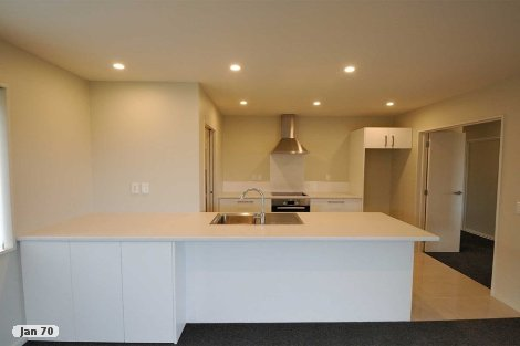 Photo of property in 130 Northbrook Road Rangiora Waimakariri District