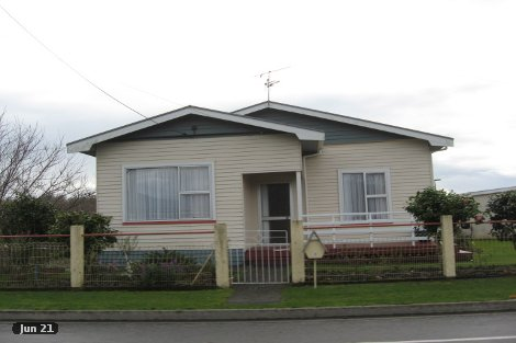 Photo of property in 41 Abel Tasman Drive Takaka Tasman District