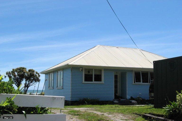 Property photo for 141 Torea Street, Granity, 7823