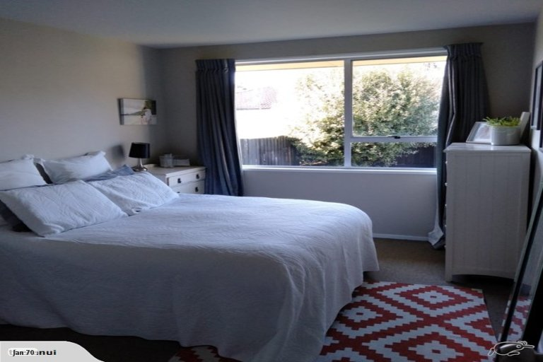 Property photo for 1/18 Bonar Place, Woolston, Christchurch, 8062