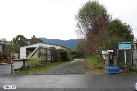 Photo of property in 7 Feary Crescent Takaka Tasman District
