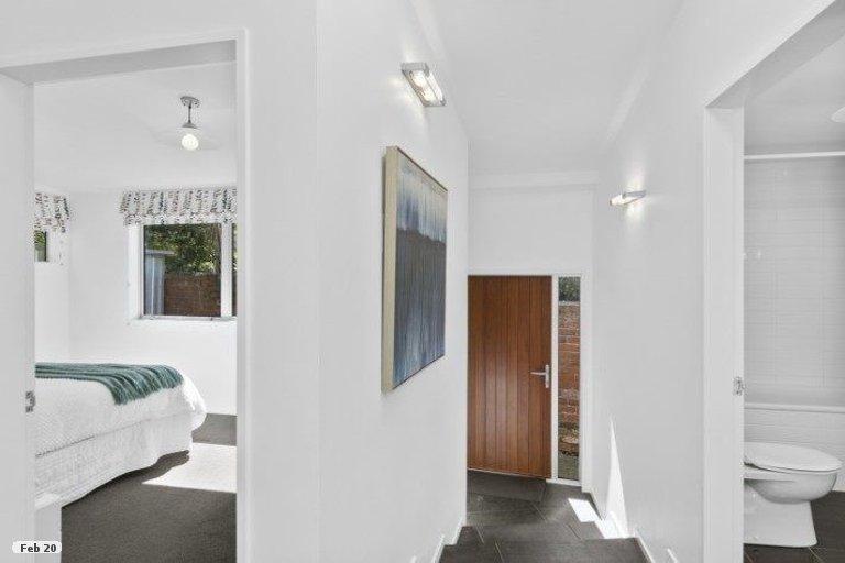 Property photo for 8A Wellington Road, Hataitai, Wellington, 6021
