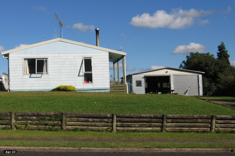 Property photo for 14 Montgomery Crescent, Putaruru, 3411