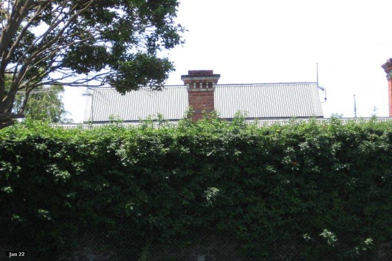 Property photo for 56B Lloyd Avenue, Mount Albert, Auckland, 1025