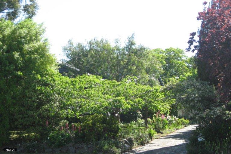 Property photo for 59 Petrie Street, Richmond, Christchurch, 8013