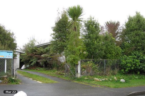 Photo of property in 5 Feary Crescent Takaka Tasman District