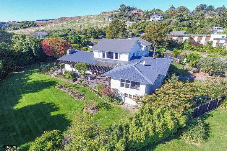 Property photo for 222 Kennedys Bush Road, Kennedys Bush, Christchurch, 8025