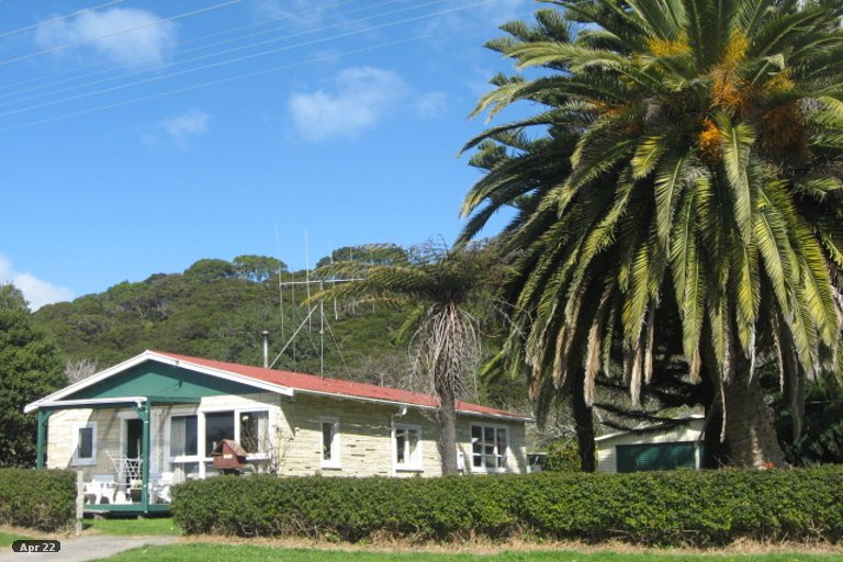 Property photo for 43A Pakeha Street, Matata, 3194