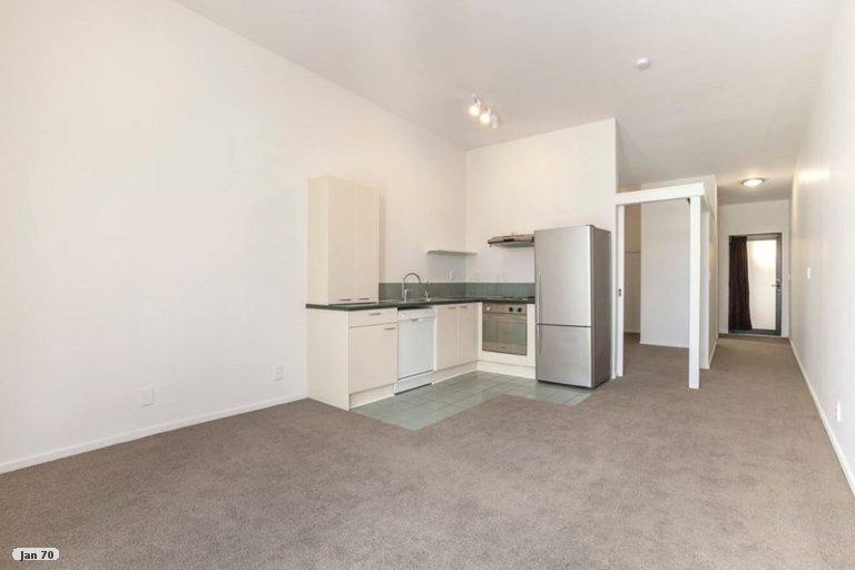 Property photo for 3H/30 Randolph Street, Eden Terrace, Auckland, 1010