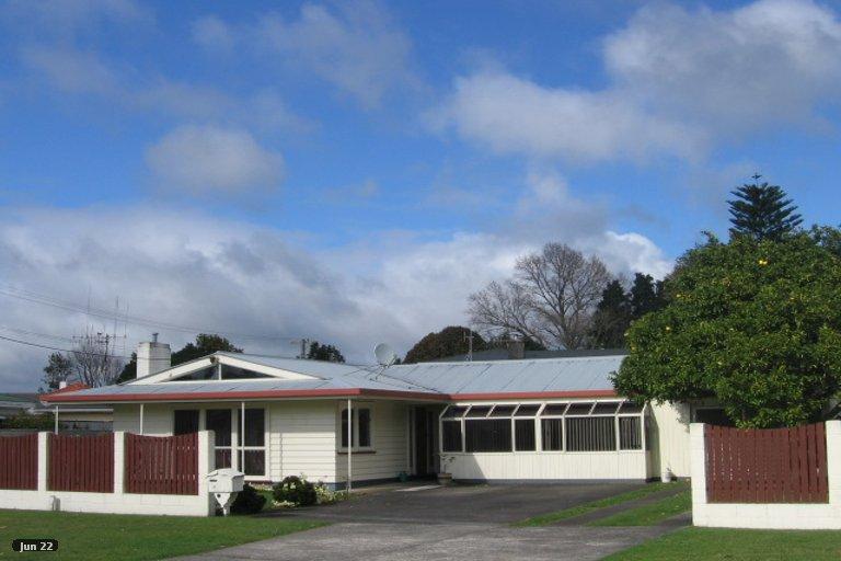 Property photo for 34 Chadwick Road, Greerton, Tauranga, 3112