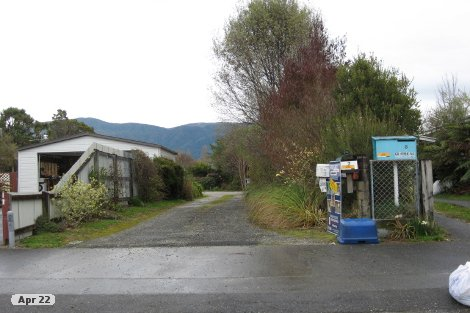 Photo of property in 3B Feary Crescent Takaka Tasman District