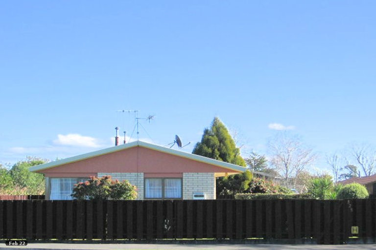 Property photo for 325 Hukanui Road, Queenwood, Hamilton, 3210