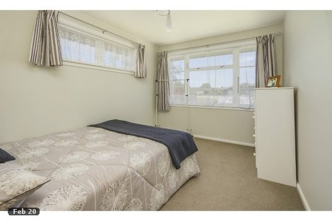 Photo of property in 2 Manchester Place Rangiora Waimakariri District