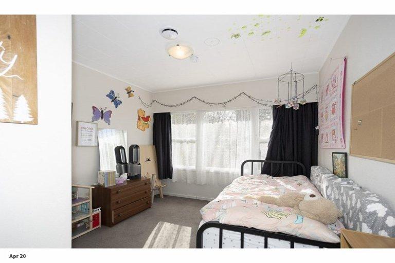 Property photo for 26 Black Road, Otatara, Invercargill, 9879
