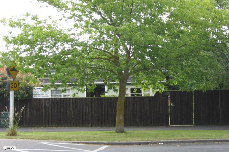 Property photo for 77 Tilford Street, Woolston, Christchurch, 8062