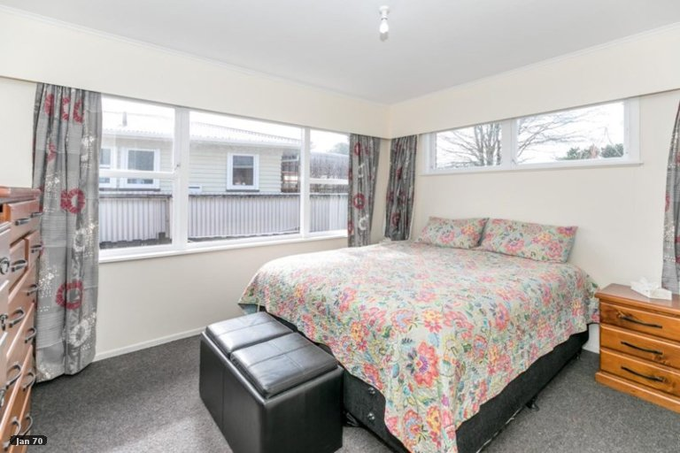 Property photo for 48 Deanwell Avenue, Deanwell, Hamilton, 3206