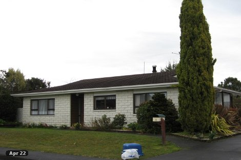 Photo of property in 1 Feary Crescent Takaka Tasman District