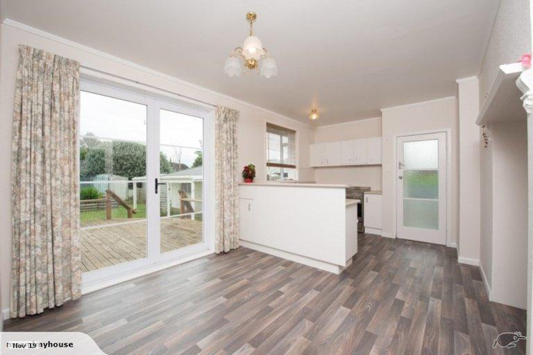 Property photo for 77 Vardon Road, Saint Andrews, Hamilton, 3200