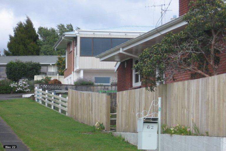 Property photo for 62 Emmett Street, Greerton, Tauranga, 3112