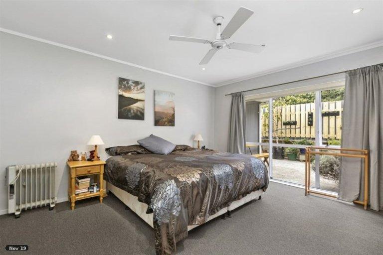Property photo for 71 Windermere Drive, Poike, Tauranga, 3112
