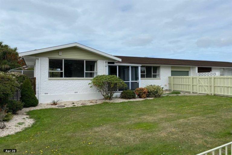 Photo of property in 14 Miro Street, Glenwood, Timaru, 7910
