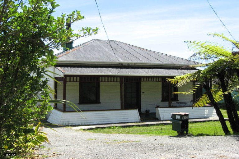 Property photo for 147 Torea Street, Granity, 7823