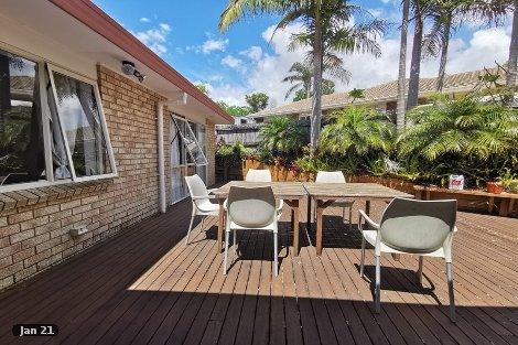Photo of property in 5 Pukatea Avenue Albany Auckland - North Shore