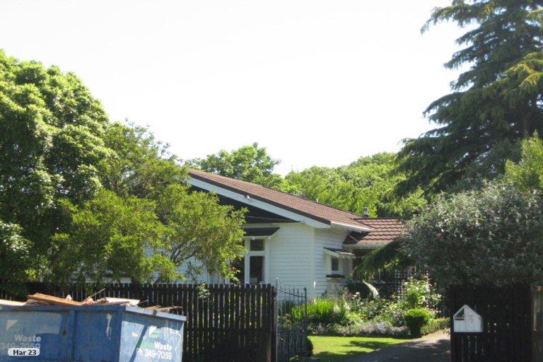 Property photo for 71 Petrie Street, Richmond, Christchurch, 8013