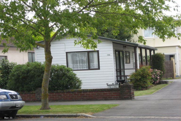 Property photo for 75 Tilford Street, Woolston, Christchurch, 8062