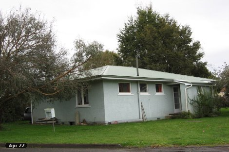 Photo of property in 15 Edinburgh Street Takaka Tasman District